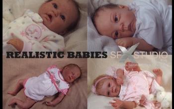 realistic-babies