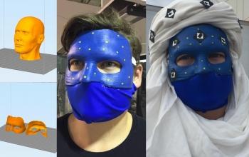 custom-maskl-min