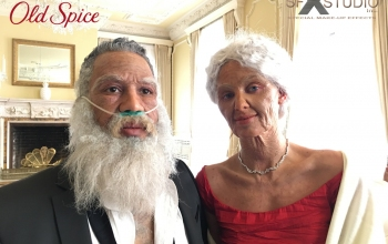 old-couple-small