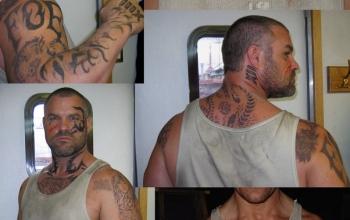 Tattoos1-lite-min