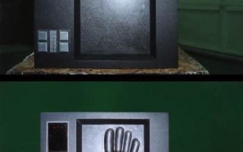 handscan