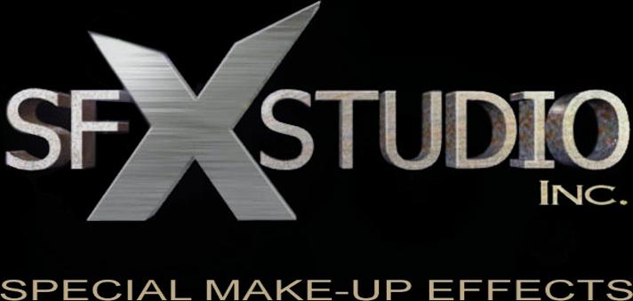 sfxstudio.com - logo