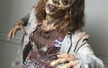 Zombie-min